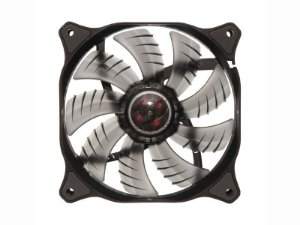 Fan Cooler Cougar Black Hb Cfd 120