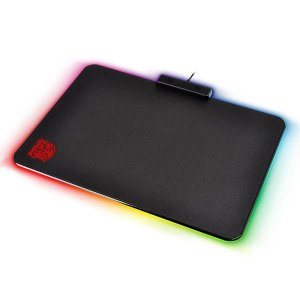 Mousepad Tt Sports Draconem - Rgb