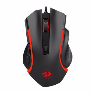 M606 - Mouse Gaming Redragon