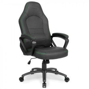 Cadeira DT3sports  GTO Green