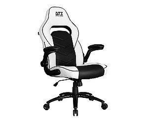 Cadeira DT3sports GTI White SE