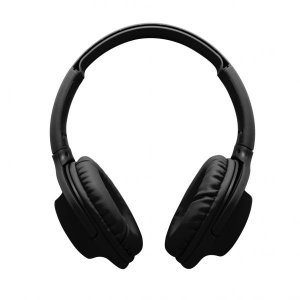 HEADPHONE COM MIC MAX VIBES MAX 1 PC