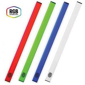 TIRA DE LED RGB - MCA-U000R-CLS000 -