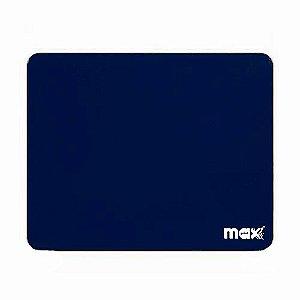 BASE PARA MOUSE AZUL ESCURO MAX 1 PC