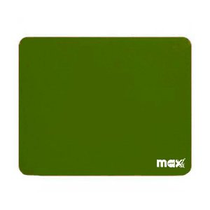 BASE PARA MOUSE MINI - VERDE MAX 1 PC