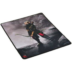 MOUSE PAD RPG ARCHER 400X500MM - RA40X50