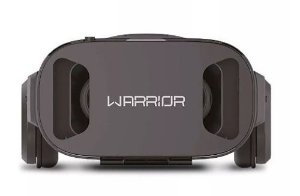 WARRIOR HEDEON OCULOS VR COM HEADPHONE (05)