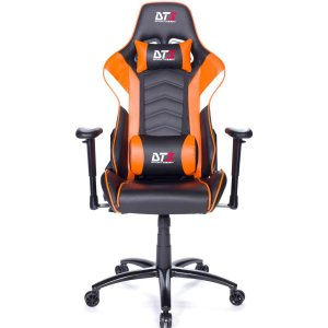 Cadeira DT3sports  Elise Orange