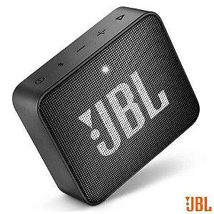 Caixa da som JBL GO 2