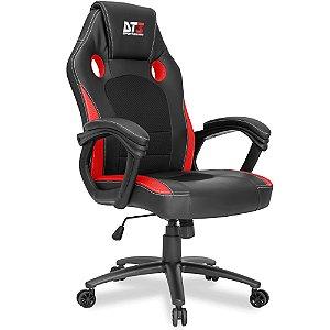 Cadeira DT3sports GT Red