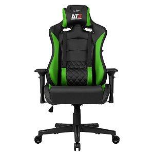 Cadeira DT3sports Ravena Green