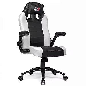 Cadeira DT3sports GTI White SE - 7890103992172