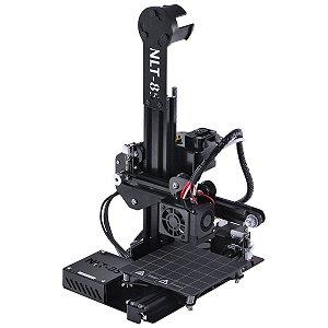 Kit Impressora 3D Vinik NLT-85, USB, SD - 7908020909026