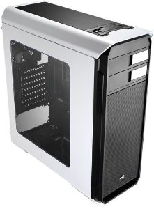 COMPUTADOR VGAMER POISON - Intel Core i5 8400, H310, 8GB DDR4, RX 570 4GB, 1TB, 400W 80 PLUS, Gabinete Aerocool / PC Gamer