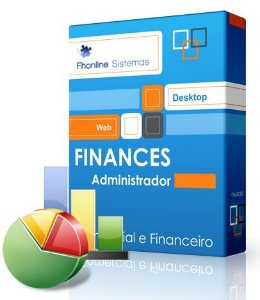 FINANCES Administrador