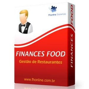 FINANCES Food
