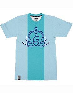 Tshirt GFriend Blue