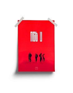 Poster NCT U