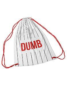 Bag RED VELVET Dumb Dumb