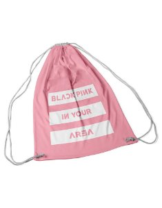 Bag BLACKPINK In Your Area