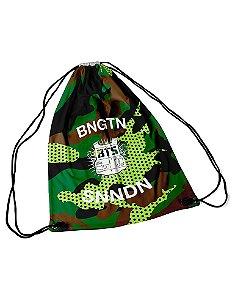 Bag BTS Bangtan Sonyeondan