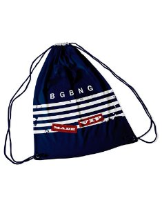 Bag BIGBANG BGBNG Made