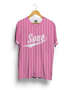 T-Shirt Girls Generation SONE
