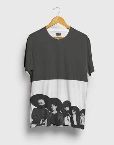 T-Shirt SHINee Everybody