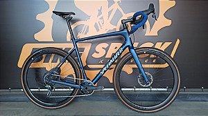Bicicleta Specialized Diverge Expert CARBON 2020 - 61