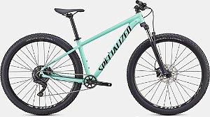Bicicleta Specialized Rockhopper Comp - S