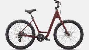 Bicicleta Specialized Roll Sport - Low-Entry - M