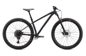 Bicicleta Specialized Fuse Comp 2020