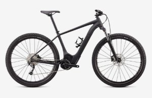 Bicicleta Specialized Turbo Levo Hardtail 2020