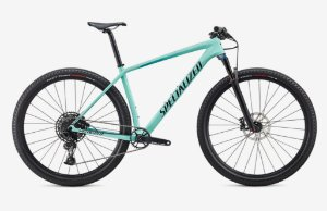Bicicleta Specialized Epic Hardtail Comp 2020