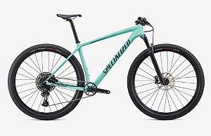 Bicicleta Specialized Epic Hardtail Comp 2020