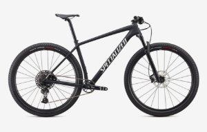 Bicicleta Specialized Epic Hardtail 2020