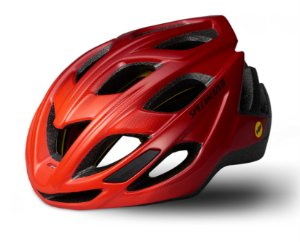 Capacete Specialized Chamonix