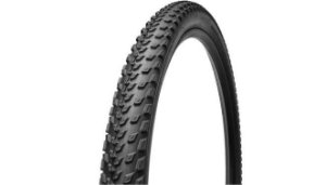 Pneu Specialized Fast Trak 2Bliss Ready 29x2.1