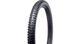 Pneu Butcher GRID TRAIL 2Bliss Ready 29x2.3