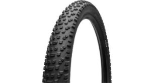 Pneu Specialized Ground Control GRID 2Bliss Ready 29x2.3