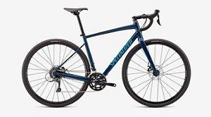 Bicicleta Specialized Diverge E5