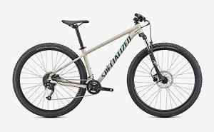 Bicicleta Rockhopper Sport 29 - 2021