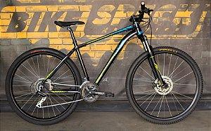 Bicicleta Groove Ska90 - L