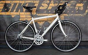 Bicicleta Specialized Allez Sport - 54