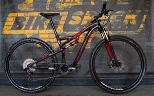Bicicleta Specialized Camber - M