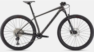 Bicicleta Specialized Chisel 2021