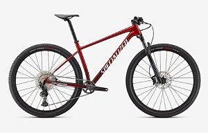 Bicicleta Specialized Chisel Comp 2021