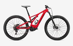 Bicicleta Bicicleta Turbo Levo