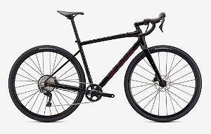 Bicicleta Diverge Comp E5