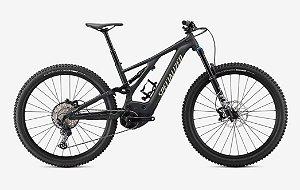 Bicicleta Specialized Turbo Levo Comp - M